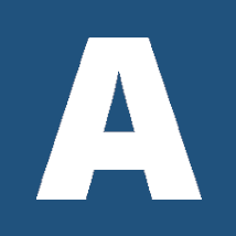 Akido Labs logo